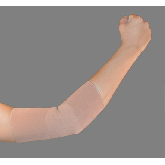 MKO Elbow Support