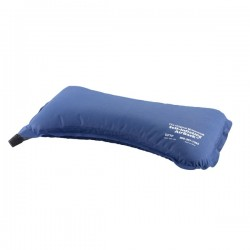 Self-Inflating AirBack Lumbar Support - The Original McKenzie®