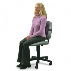 SlimLine Lumbar Support - The Original McKenzie®