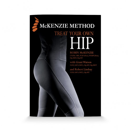 Treat Your Own Hip™