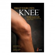 Treat Your Own Knee™