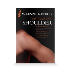 Treat Your Own Shoulder™