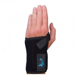 MedSpec - Compressor Wrist Support
