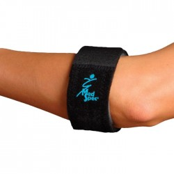 Medspec EpiGel Tennis Elbow Support