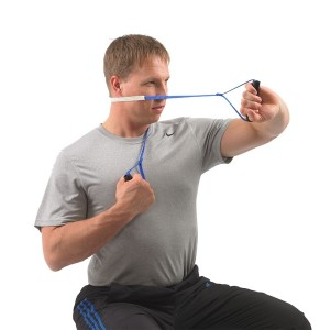 Neck Stretching Products