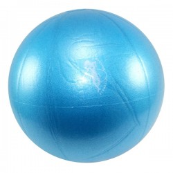 Franklin Air Ball™