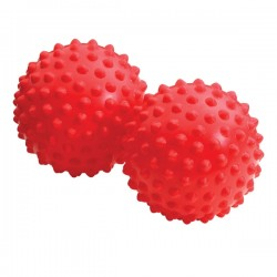 Franklin Easy Grip Ball™ Set