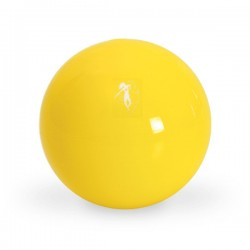 Franklin Fascia Ball™