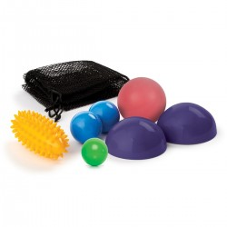 Franklin Massage Ball Set
