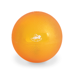 Franklin Tough Ball™ – Orange