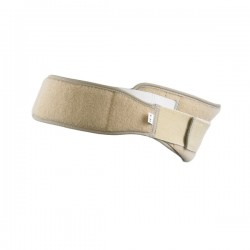Maternity SI-LOC® Support Belt