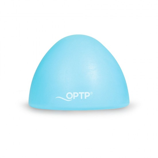 OPTP Pro-Point™ Myofascial Release Tool