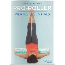 PRO-ROLLER™ Pilates Essentials
