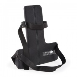 Thoracic Lumbar Back Support™