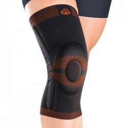 Orliman Rodisil Closed Patella Knee Brace