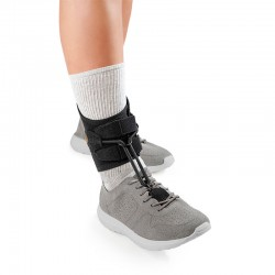 Orliman Boxia Plus Foot Drop Splint