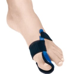 Orliman Bunion Splint