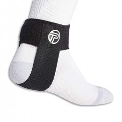Pro-Tec Premium Achilles Tendon Support
