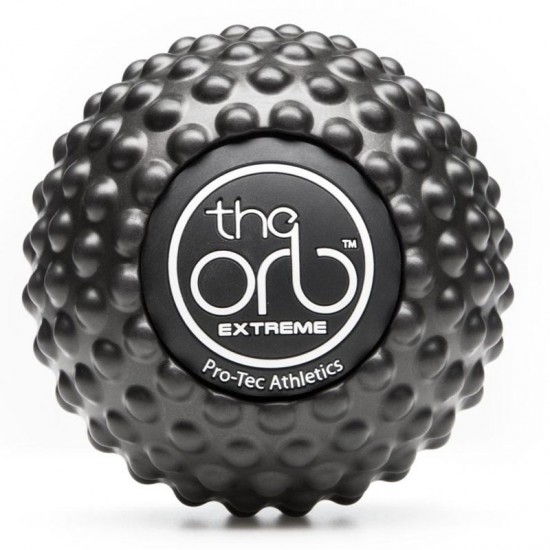 The Orb Extreme