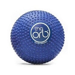 "Pro-Tec 5"" Orb Deep Tissue Massage Ball"