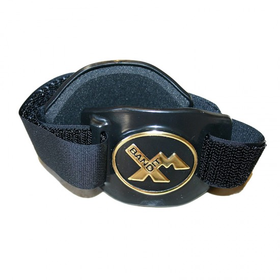 BandIT with Magnets Elbow Brace