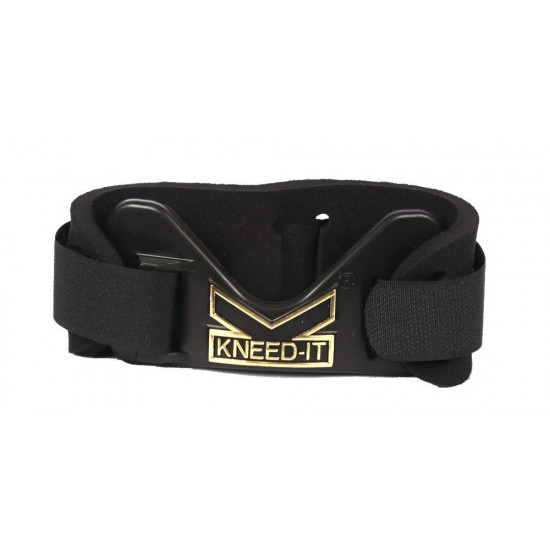 ProBand KneedIT with Magnets Knee Band