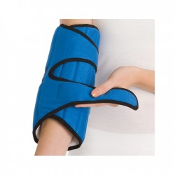 Procare IMAK Elbow Wrap by DJO Global