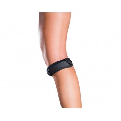 Procare Surround Patella Strap by DJO Global