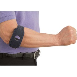 Serola Gel Arc Elbow Brace