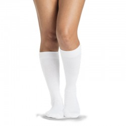 Sigvaris Eversoft Diabetic Socks - Compression 8 - 15 mm