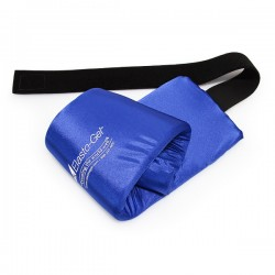 Elasto-Gel All-Purpose Therapy Wraps