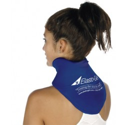 Elasto-Gel Cervical Collar Ice/Heat Pack