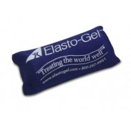 Elasto-Gel Small Hand Exerciser