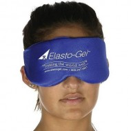 Elasto-Gel Sinus Eye Mask