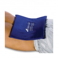 Elasto-Gel Hot/Cold All Purpose Therapy Pack