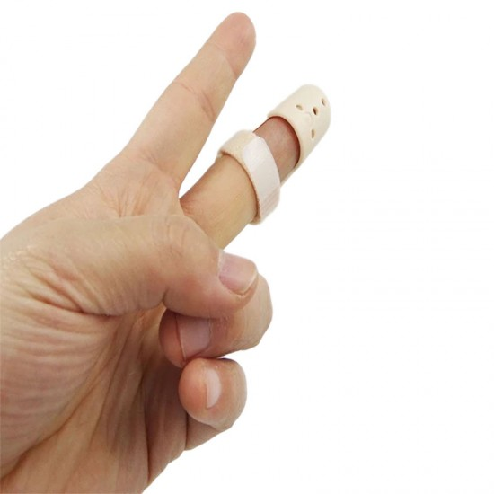 Mallet Finger Splint by Physiotherapy Room