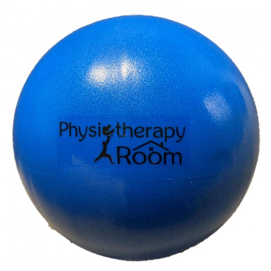 Physiotherapy Room Soft Mini Exercise Ball   20 - 30 cm