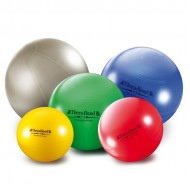 TheraBand Standard Exercise Balls