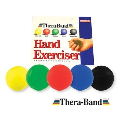 TheraBand Hand Exerciser
