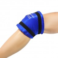 Elasto-Gel Ice/Heat Knee Wrap