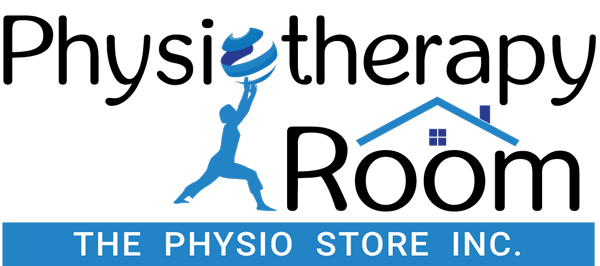 Physiotherapy Room Logo